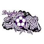 Brighton Storm Soccer Club