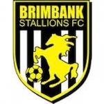 Brimbank Stallions SC