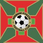 Brisbane Athletic FC