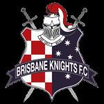 Brisbane Knights FC Reserves