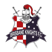 Brisbane Knights FC 통계
