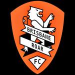 Brisbane Roar FC Under 20 - NPL Youth League Stats