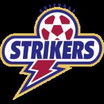Brisbane Strikers FC U23