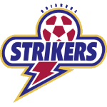 Brisbane Strikers Under 20