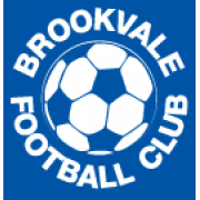 Brookvale FC