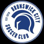 Brunswick City SC Under 21