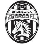 Brunswick Zebras FC