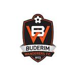Buderim Wanderers