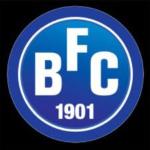 Bulli FC