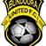 Bundoora United FC Stats