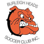Burleigh Heads Bulldogs SC