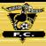 Burnie United FC Logo