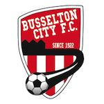 Busselton City FC