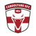 Caboolture Sports FC データ