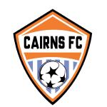 Cairns FC