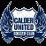Calder United SC Women Stats