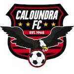 Caloundra United FC