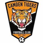 Camden Tigers SC