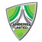 Canberra United FC Women