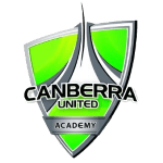 Canberra United FC Youth