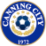 Canning City SC Stats