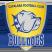 Capalaba FC Under 20 データ