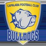 Capalaba FC Women