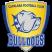 Capalaba FC Women Stats