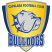 Capalaba FC logo