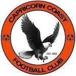 Capricorn Coast FC