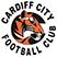 Cardiff City データ