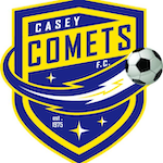 Casey Comets FC