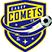 Casey Comets FC Stats