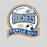 Castle Hill RSL Rockets