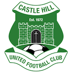 Castle Hill United FC