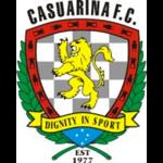 Casuarina FC Women