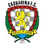 Casuarina FC