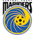 Central Coast Mariners FC logo