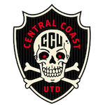 Central Coast United FC