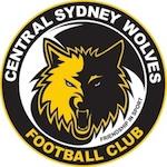 Central Sydney Wolves