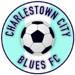 Charlestown City Blues Under 20