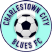 Charlestown City Blues Under 20 データ