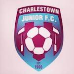 Charlestown Junior