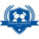 Chisholm United FC