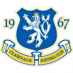 Clairvaux FC