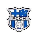 Clifton Hill FC