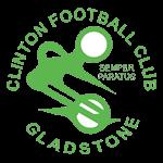 Clinton FC