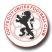 Coffs City United データ