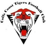 Coffs Coast Tigers FC