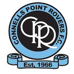 Connells Point Rovers FC